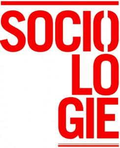 Sociologie : cinq ans d'annexes électroniques pour la recherche !
