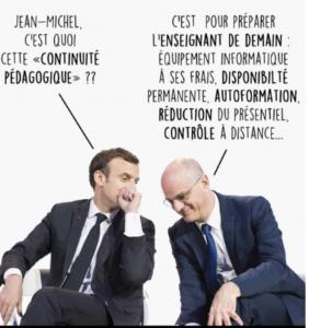 continuite-pedagogique-1