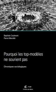 Mercklé - 2020 - Top-modèles - Couverture